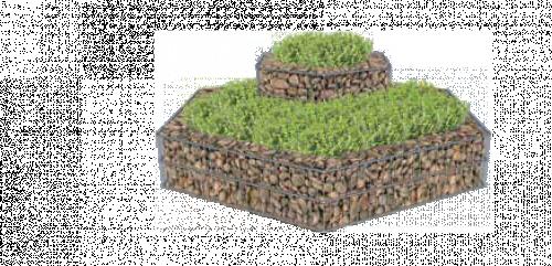 Tuotekuva